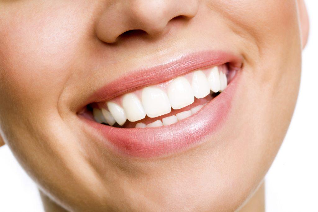 Conseil pratique pour un sourire éclatant