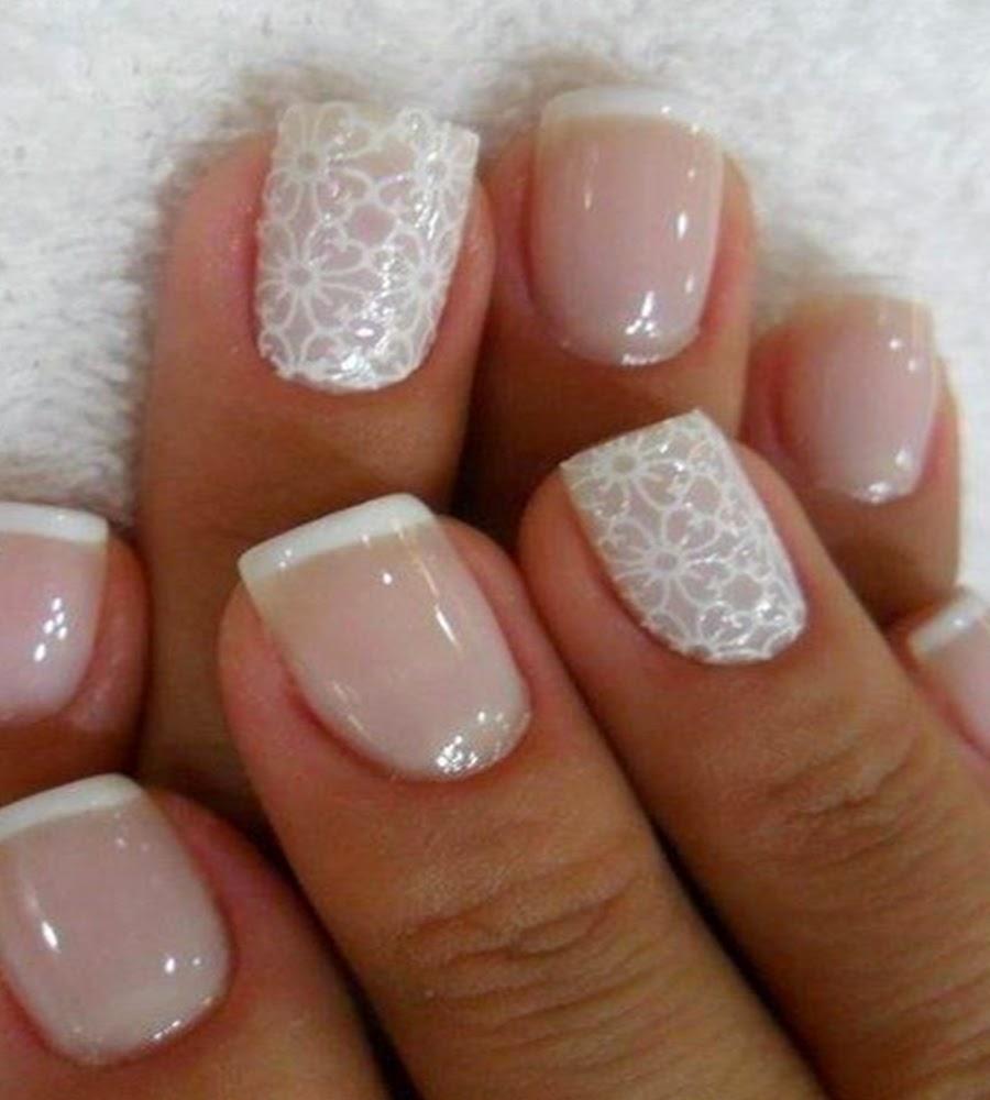 Conseil de grand-mère pour vos ongles