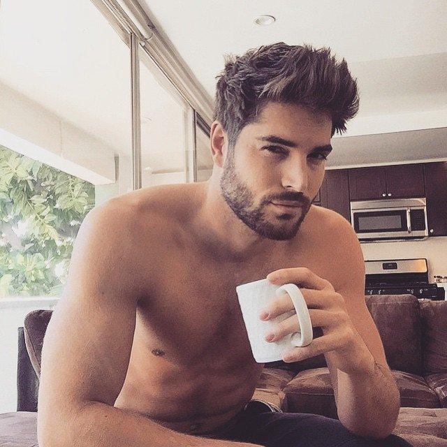 Les 11 types d'hommes qu'on peut croiser sur instagram