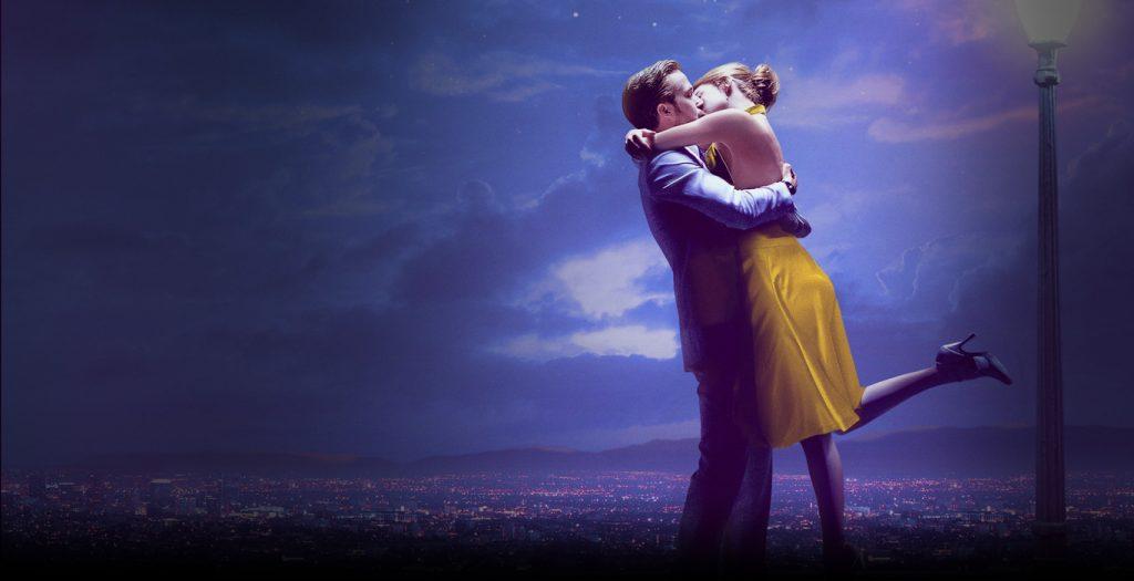 Voilà 10 films qui vont vous faire croire à nouveau en l'amour!