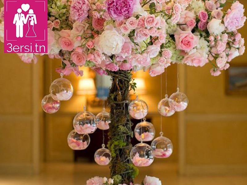 Des idées cadeaux pour vos invités de mariage !!