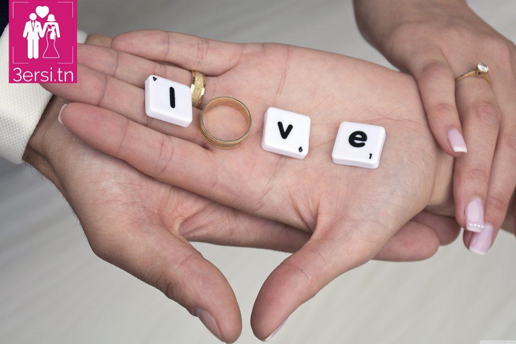 10 inspirations pour une demande en mariage originale !!