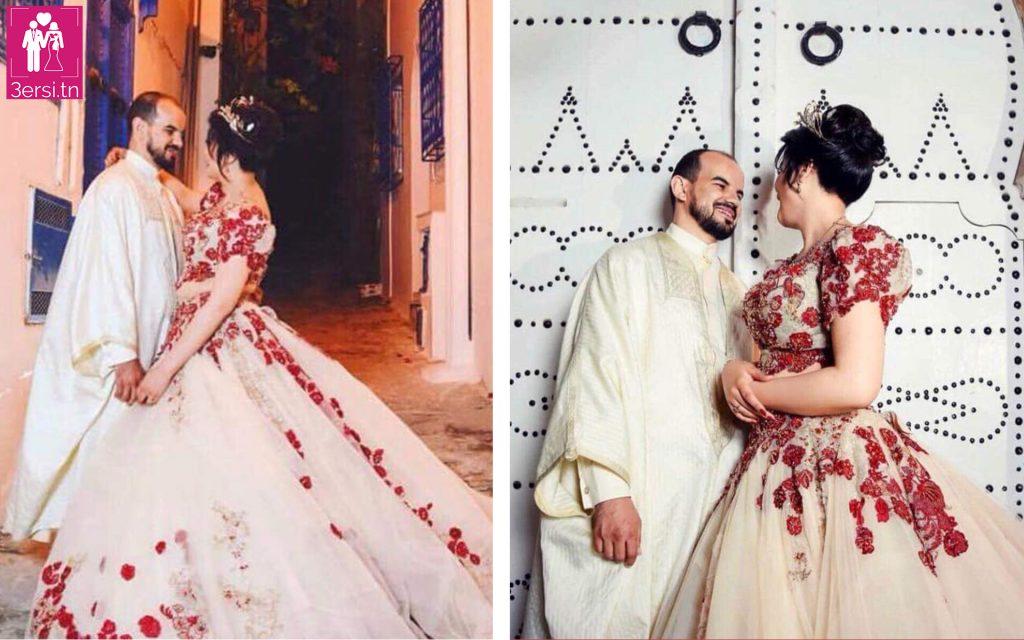 'Jajja' , une artiste dans le monde de la mode !