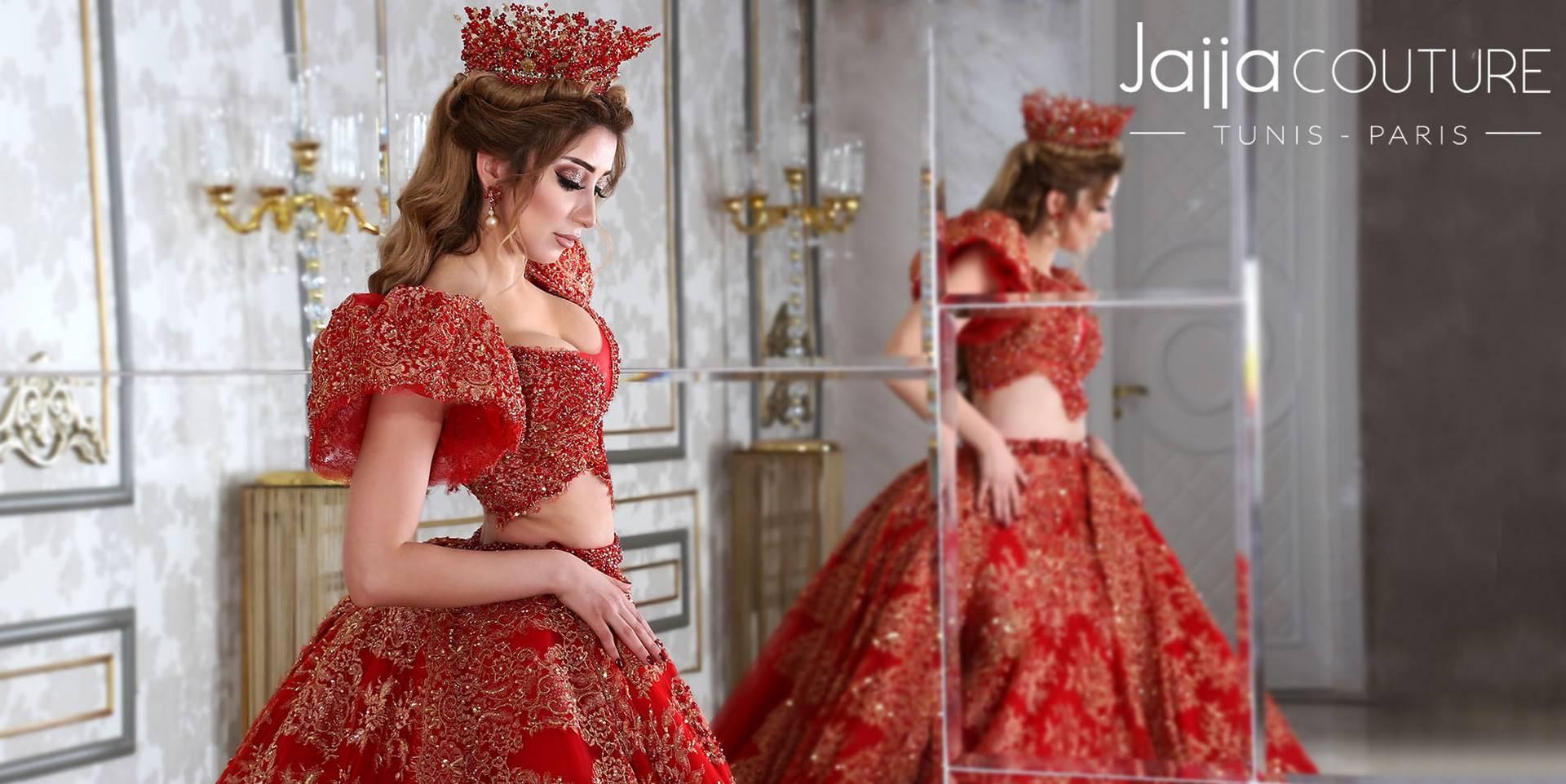Chichkhanevents mariage tunisie; jajja mariage tunisie