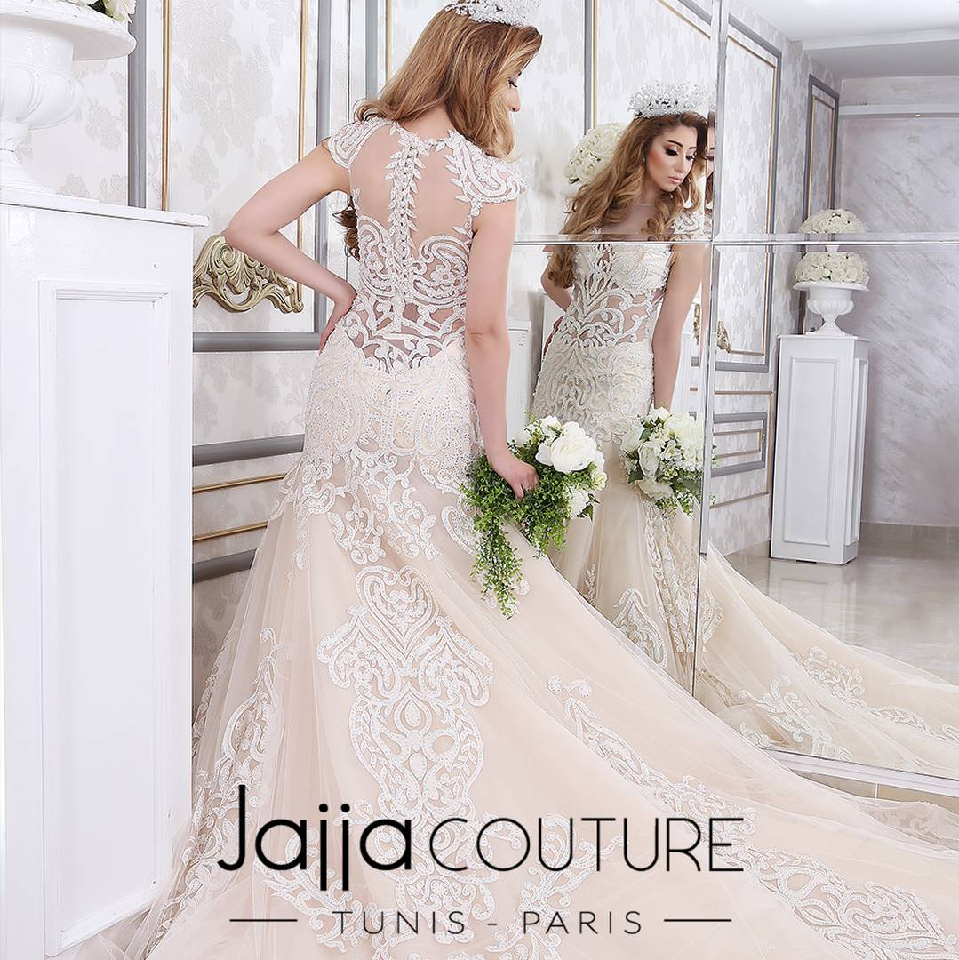 nahawand tunisie · jajja, mariage tunisie