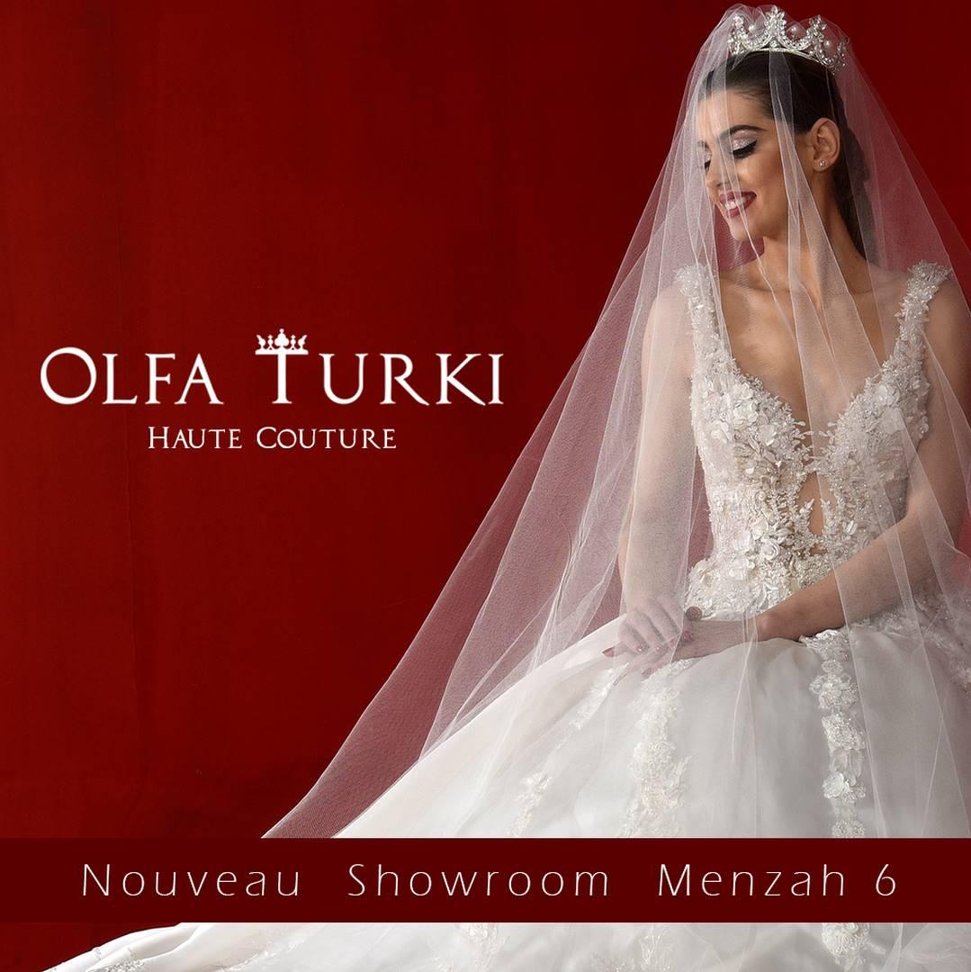 lacontessa mariage tunisie