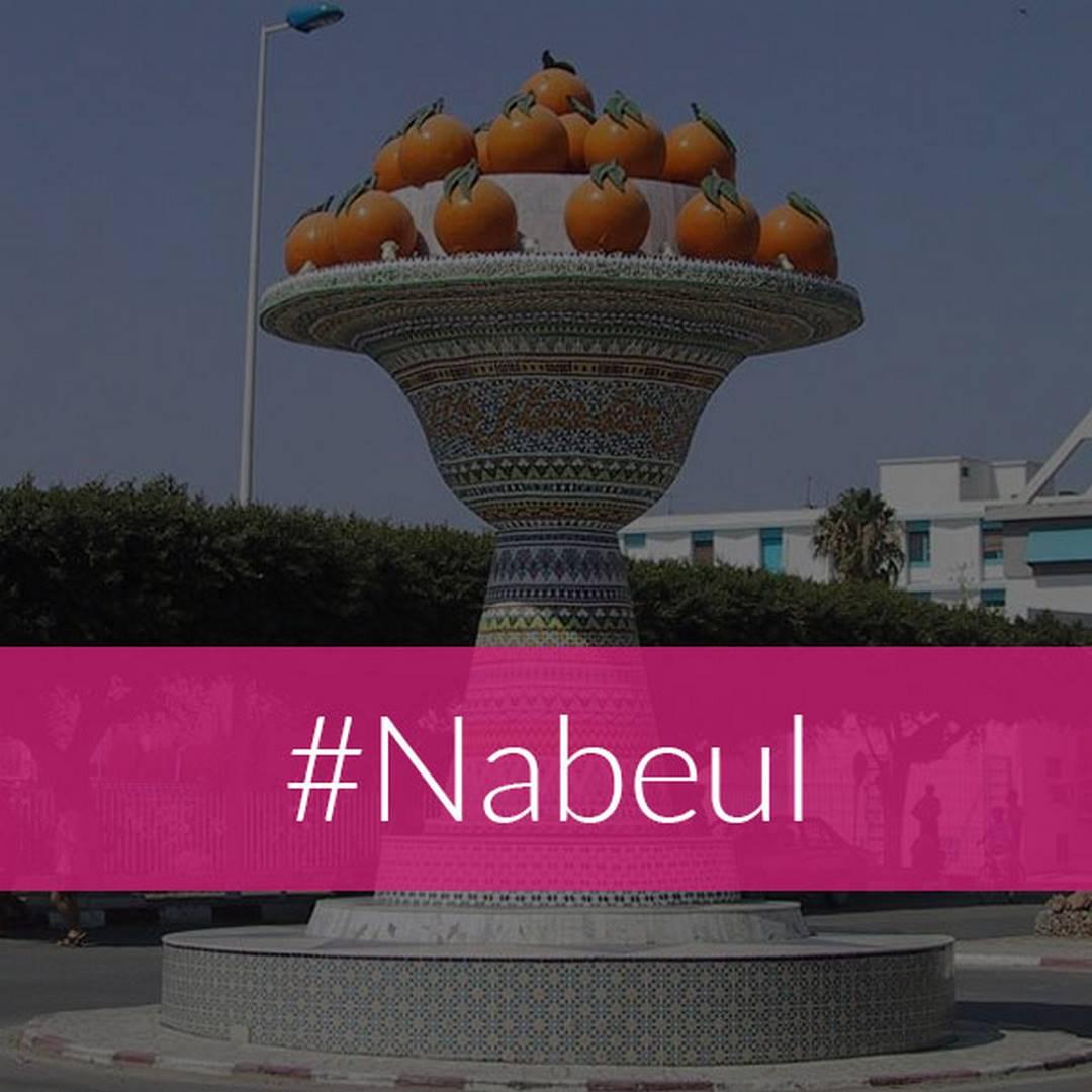 mariage Nabeul