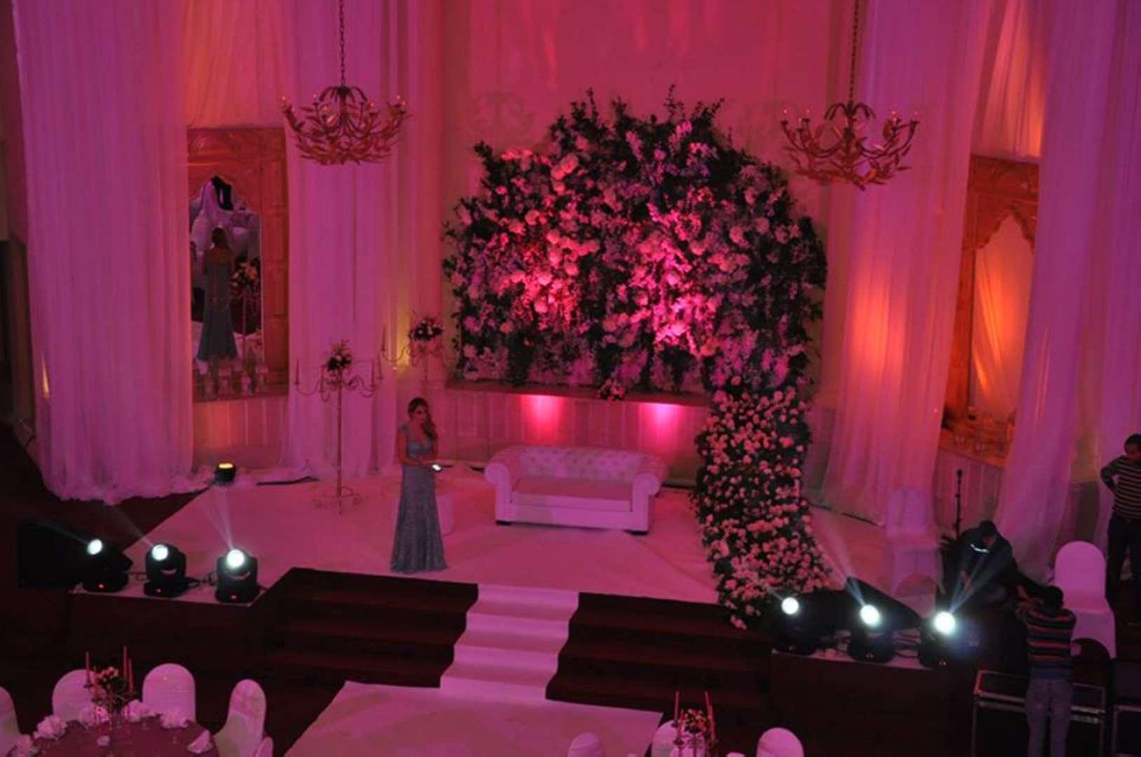 Mariage Robe Tunisie