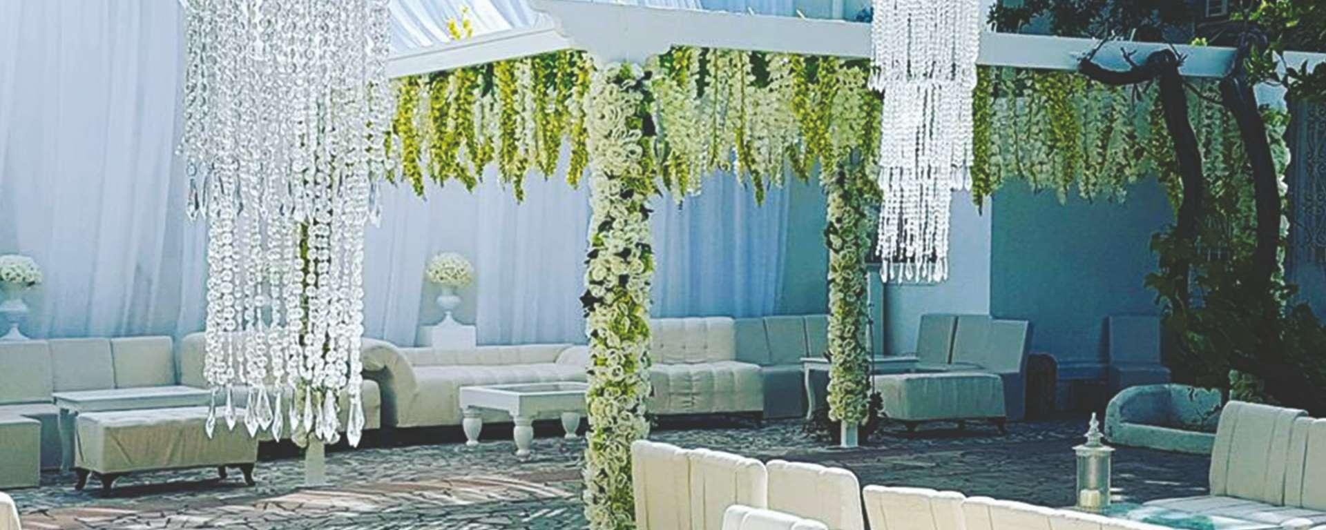 Decoration Fiancailles Tunisie Idees De Design D Interieur Et De