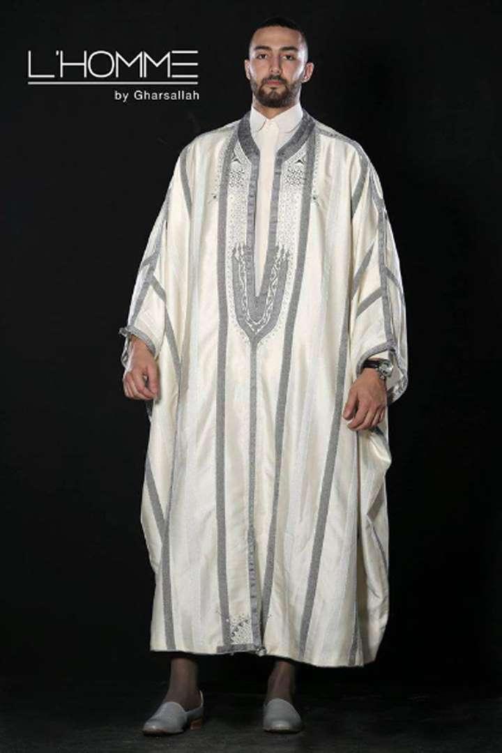 Cherche homme pour mariage en tunisie