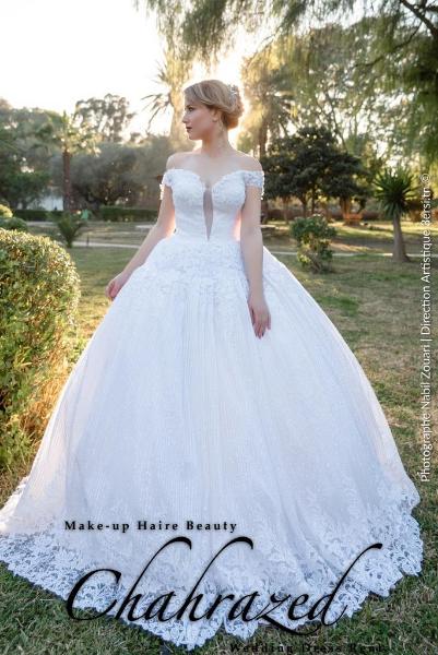 Robes De Mariée En Location Des Robes Pour Toute Les Tailles
