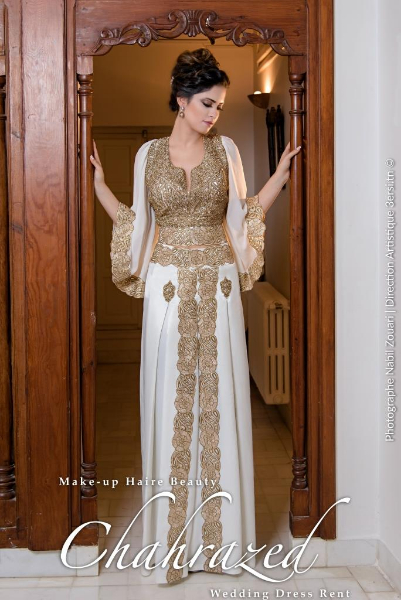 Location robe soiree grande taille tunisie