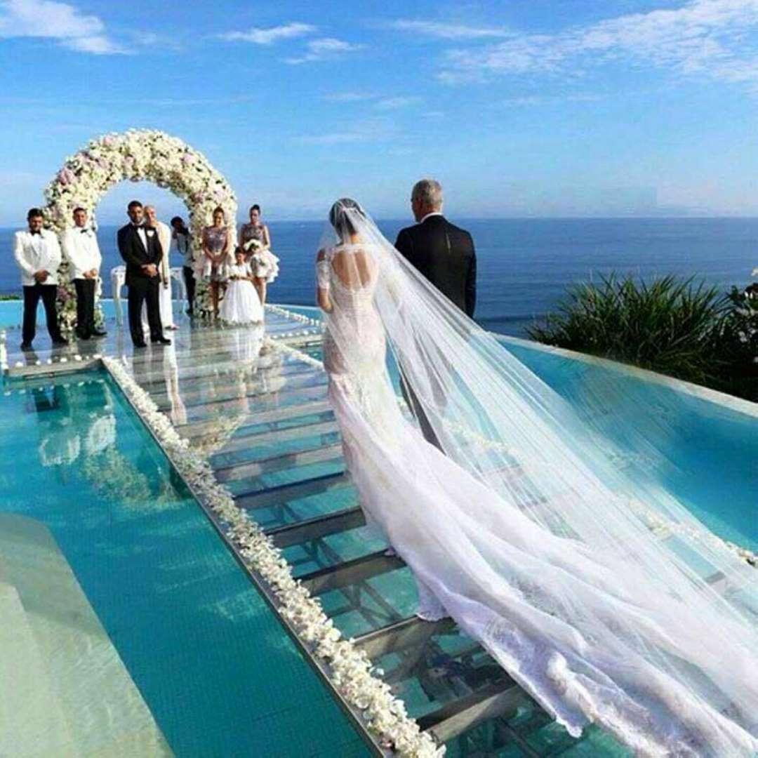 nice wedding wedding decoration route de tunis sfax est sfax. Black Bedroom Furniture Sets. Home Design Ideas