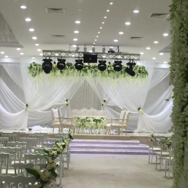 Decoration Mariage Sousse