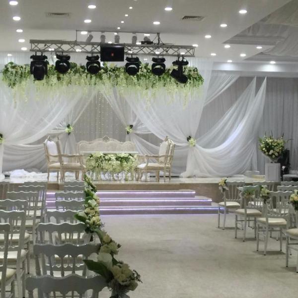 location materiel mariage sousse