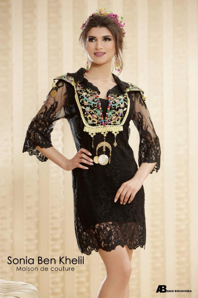 Shopping Robe Tunisienne Soiree Up To 76 Off