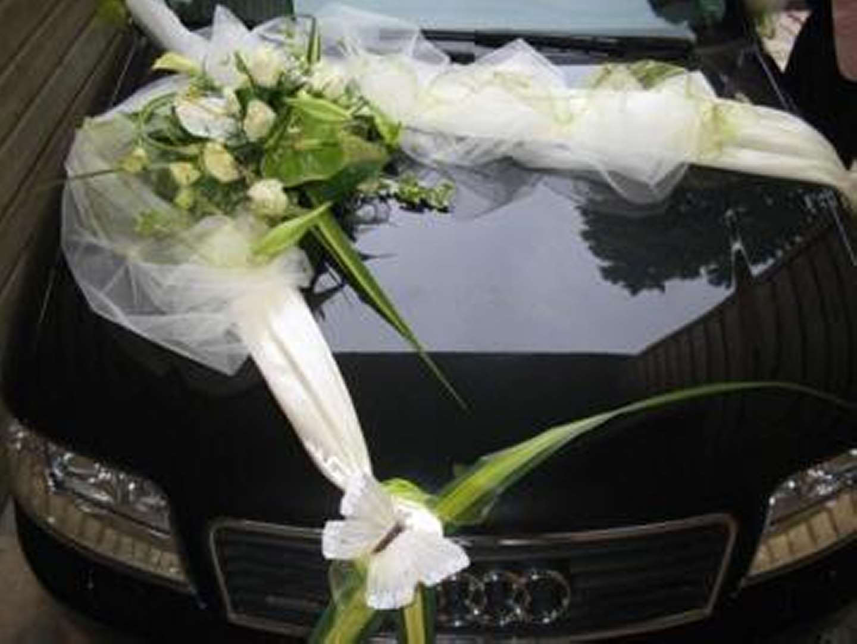 Paradise Deco Voiture Voiture Mariage Marsa Ville La Marsa Tunis