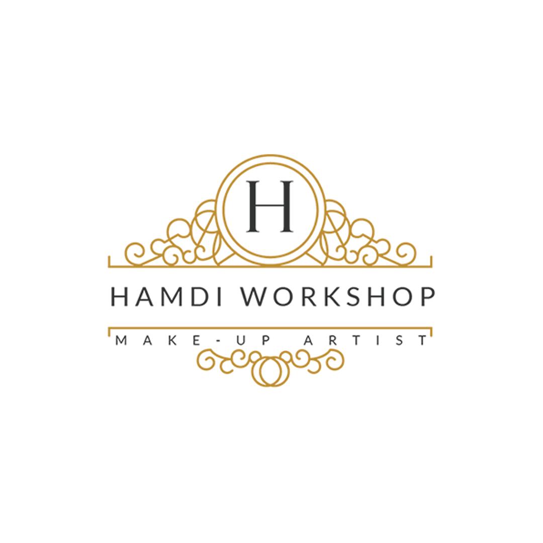 Hamdi Workshop Maquillage Coiffure Mariage