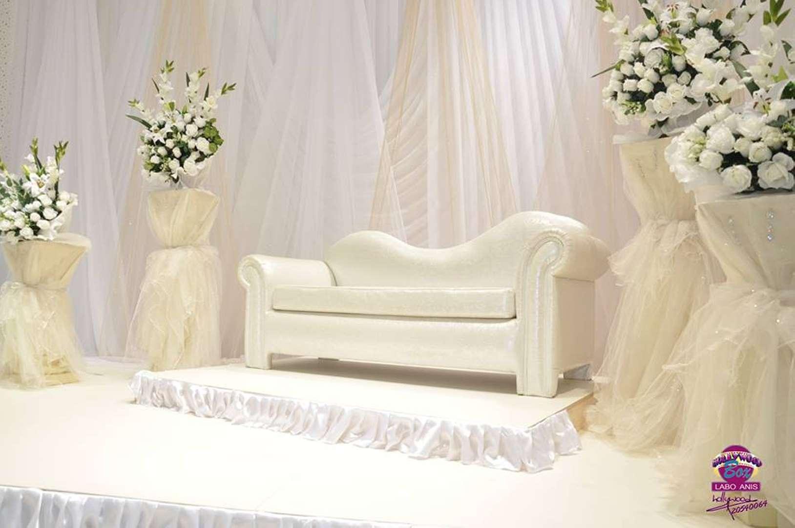 Aladin Salle De Mariage Couverte Denden Manouba Manouba
