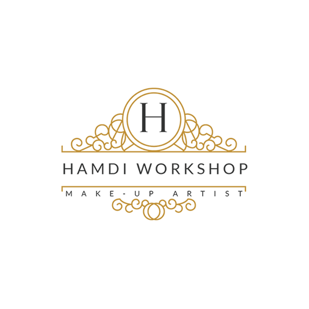 Hamdi Workshop