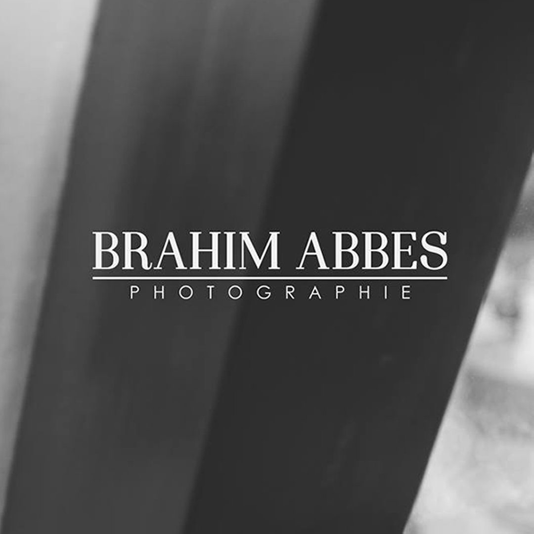Brahim Abbes Photographie
