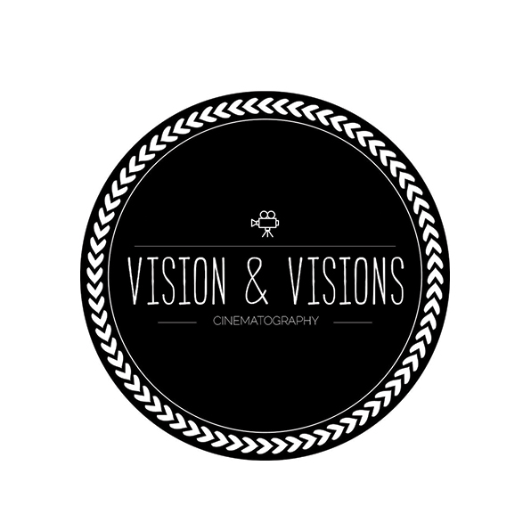 Vision and Visions
