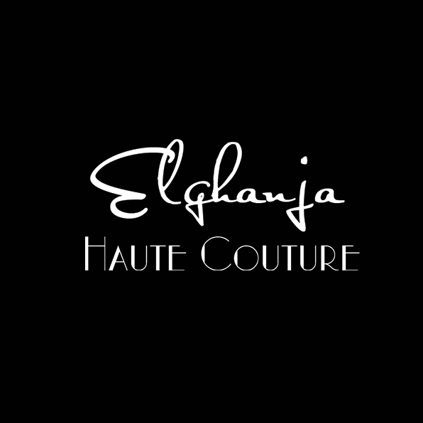 ElGhanja Haute Couture