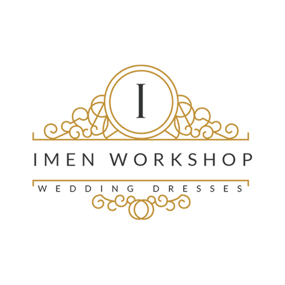 Imen Workshop Haute Couture