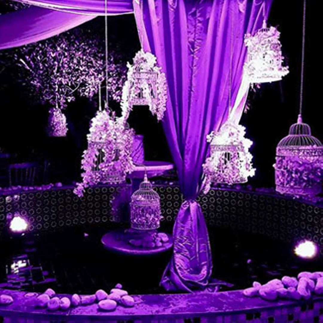 decoration mariage pas cher tunisie