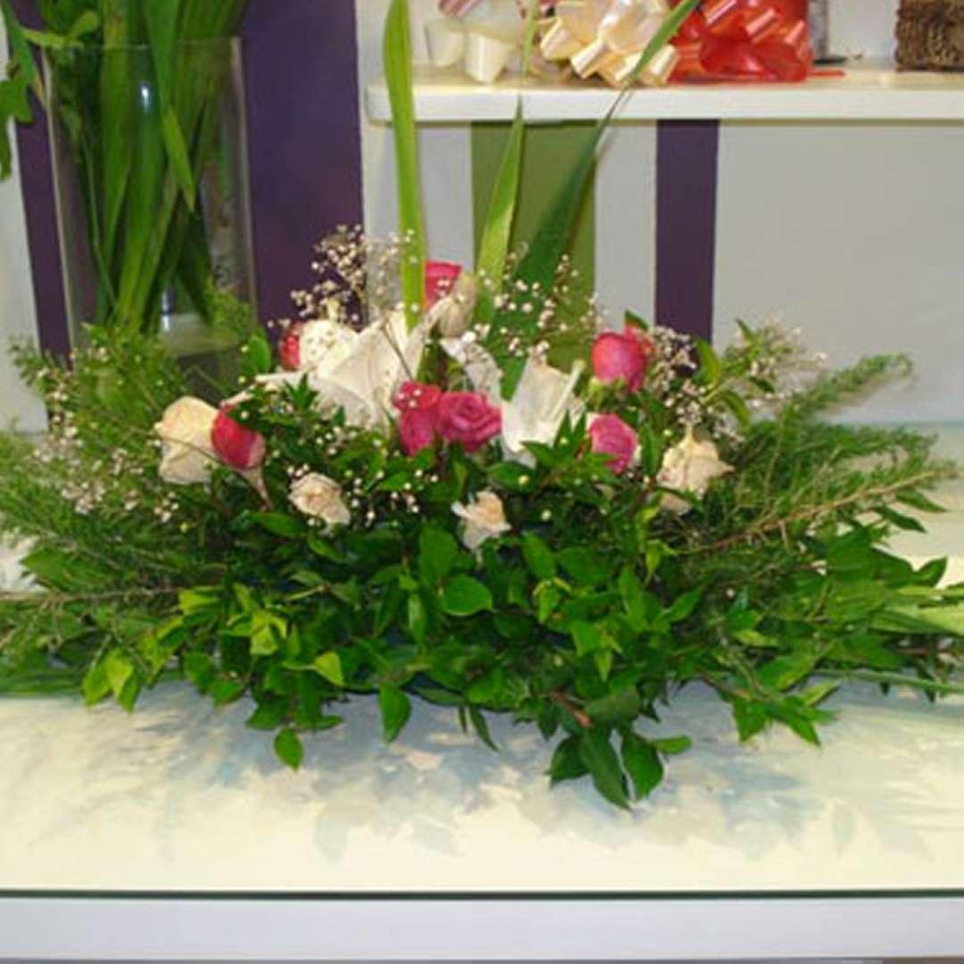 Fiorista : Fleuriste mariage - Route de Tunis - Sfax Nord - Sfax